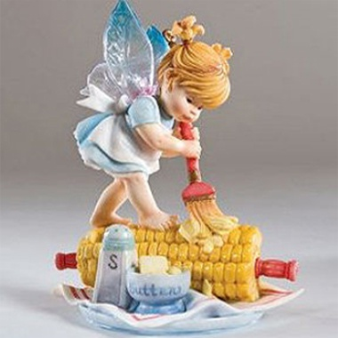 123 best My Little Kitchen Fairies images on Pinterest | Little ...