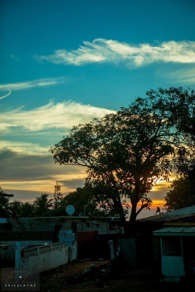 Monrovia, Liberia #airconcierge flash airfare sale till the end of the month