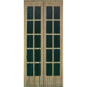 Beaded Curtains For Double Doors