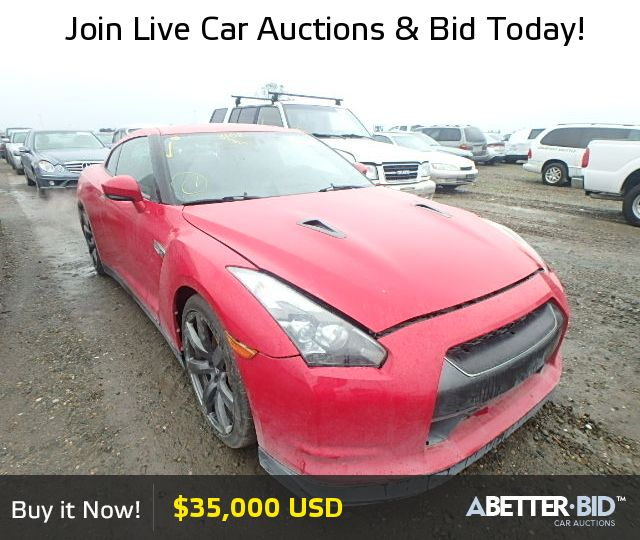 Pin By A Better Bid Car Auctions On Salvage Exotic And Luxury Cars For Sale