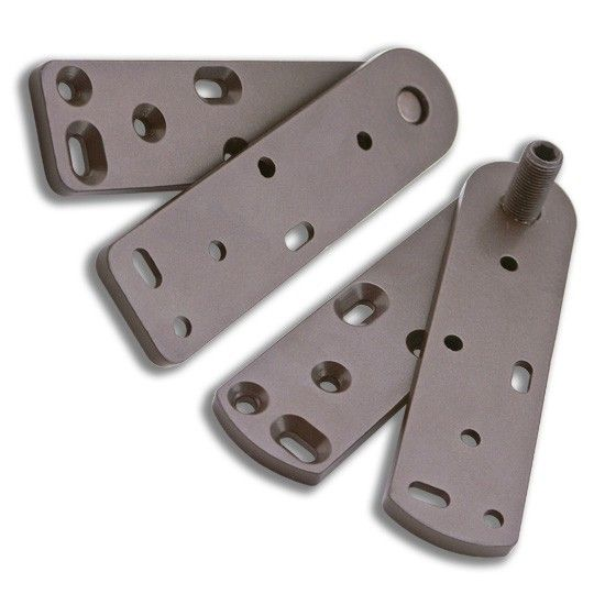 Pivot Hinges For Secret Doors Murphy Door Kiy