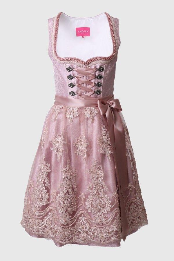 Dirndl Aurora By Caroline Einhoff 50cm Dirndl Kleidung Damen Kruger Dirndl Dirndl Modestil Kleidung Damen