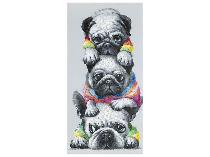 Les 12 meilleures images du tableau miroirs sur pinterest for Miroir 40x120
