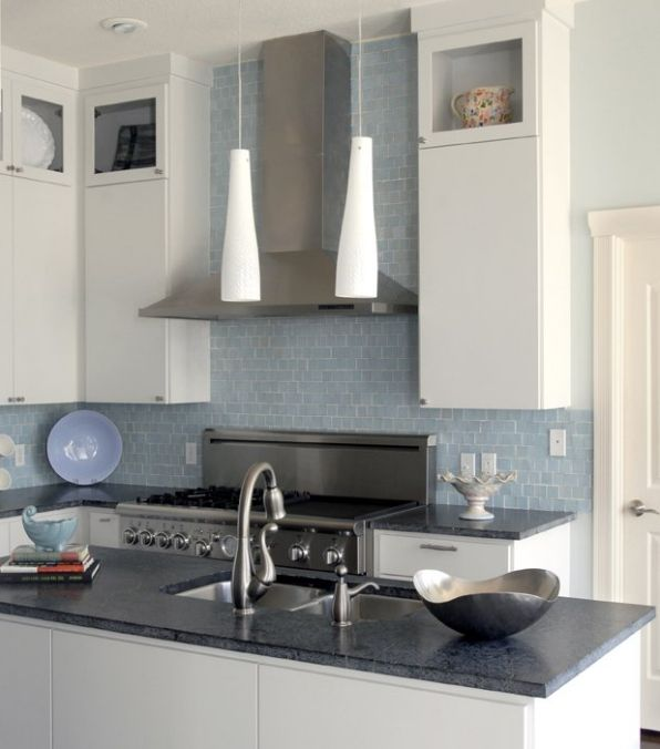 Inspiring Second Hand Cabinets 4 Dark Cherry Kitchen: 84 Best I'm Dreaming...of A White Kitchen Images On