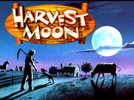 love: Moon Videos, Harvest Moon, Colors Games, Favoritest Games, Videos Games, Favorite Games, Moon Snes, Games Art, Favorite Videos