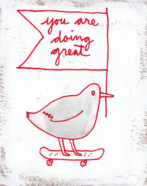 you are doing great http://sulia.com/channel/illustration/f/e1c9db22c4491b4da6c5344454f25019/?source=pin&action=share&btn=small&form_factor=desktop