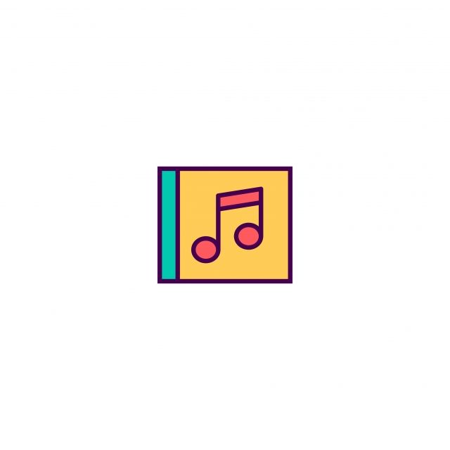 Music Player Icon Design Essential Icon Vector Design Music Icons Icons Converter Icons Fitness Png And Vector With Transparent Background For Free Download Icon Design Vector Design Design Essentials