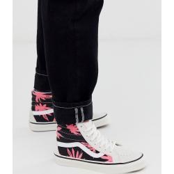 Nike 'Blazer Premium Sb' Sneakers – Rot NikeNike