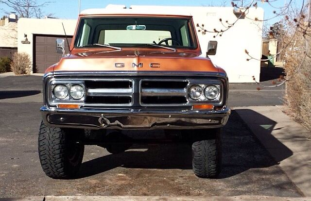 Jeeps For Sale Bc >> 17 Best images about 1969-1972 Chevy Blazer on Pinterest ...