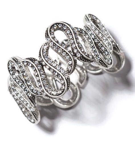 31 Best Jewelry Images On Pinterest Avon Fashion Avon