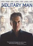 Solitary Man [DVD] [English] [2009], ZAF21548