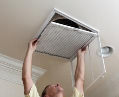 Great Deals at Bobby Dz online shopping marketplace for air & furnace filters in all sizes