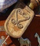 EL TRENZADOR - Blog sobre soguería criolla: marzo 2008
