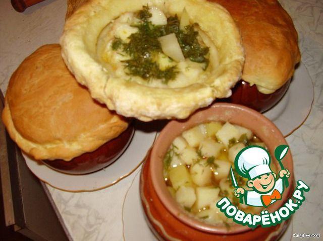 Кулинария и рецепты из фарша