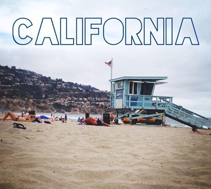 Redondo Beach California miss home 56