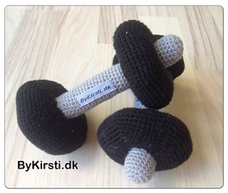 Ops5_small2 - gorgeous crochet dumbell pattern.