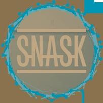 KIKK Festival / 8 - 9 November 2012 - www.kikk.be