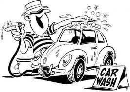 10 Mistakes Car Wash Businesses Make