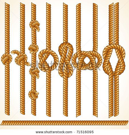 Google Image Result for http://image.shutterstock.com/display_pic_with_logo/494302/494302,1298154586,20/stock-vector-brown-rope-borders-with-different-knots-seamless-vector-elements-for-your-design-71516095.jpg