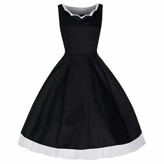 14 besten kleider bilder auf pinterest dirndl jahre und petticoats. Black Bedroom Furniture Sets. Home Design Ideas