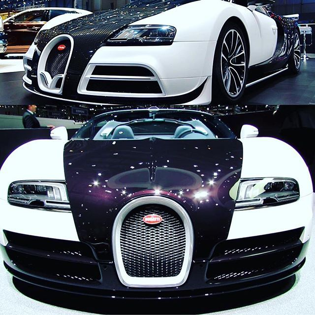 Cars That Cost More Than A Mansion Starting At $3,000,000 (USD) Kshs  356,680,750.00 #. MansionBugatti VeyronCarsAutosCarMansions