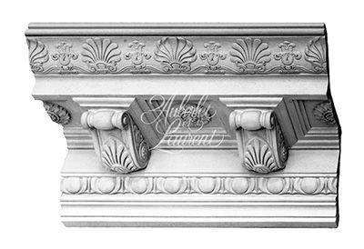 auberlet et laurent corniches ornements moulures de d coration en staff et pl tre. Black Bedroom Furniture Sets. Home Design Ideas
