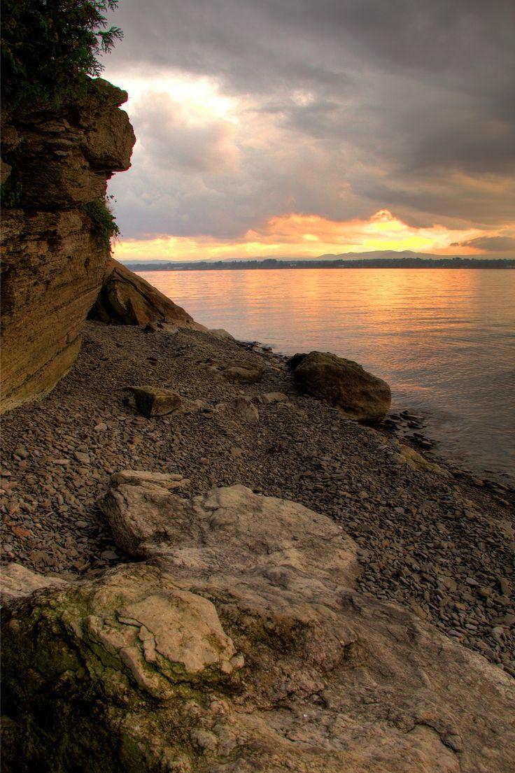 12 best Outdoors - Lakes images on Pinterest | Design studios ...