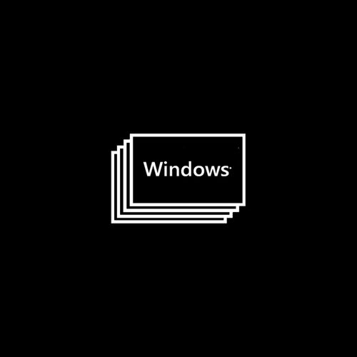 success maake - windows