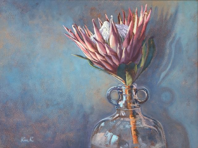 proteas flowers - Google Search