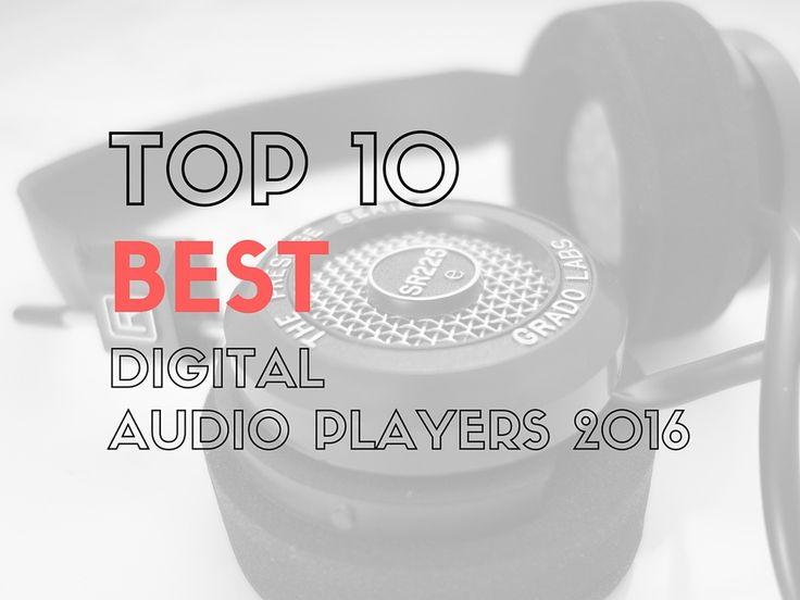HD Music Player - Top 10