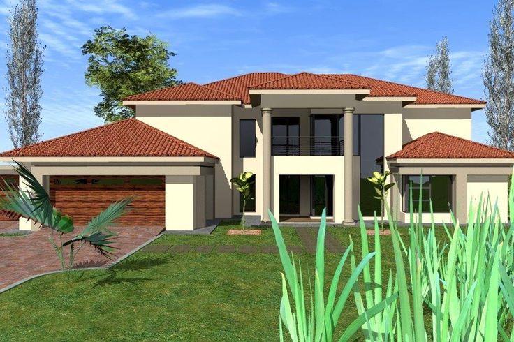 House Plan No. W1187
