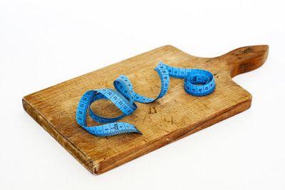 Uderz w tłuszcz, a Twoje ciało Ci podziękuje: Dieta kopenhaska