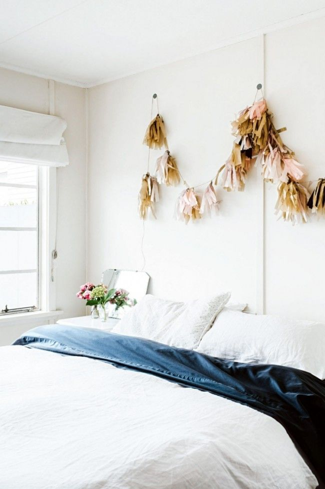 Die besten 25+ Selbst gemachte schlafzimmer Ideen auf Pinterest