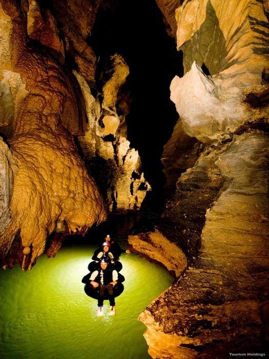 Honeymoon in Hobbiton? New Zealand's most romantic destinations | Cheapflights.co.uk