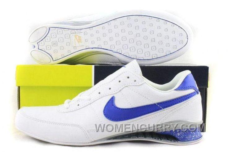 https://www.womencurry.com/mens-nike-shox-r2-shoes-white-blue-new-release.html MEN'S NIKE SHOX R2 SHOES WHITE/BLUE NEW RELEASE Only $69.13 , Free Shipping!