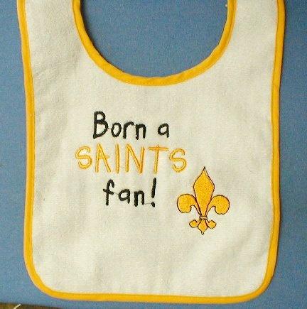101 Best Baby Quot Who Dat Quot Images On Pinterest Babies Stuff