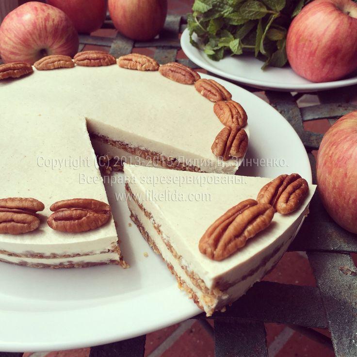 В детстве я любила медовый пирог: такой большой, жирный, ароматный, с большим количеством слоёв. Боже, какой же он был жутко сладкий! Только сейчас я понимаю, сколько всего в нем было, …