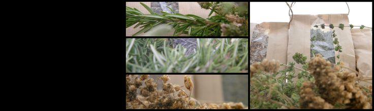 Kalymnian Herbs  shop now @ www.kalymnos-shop.gr
