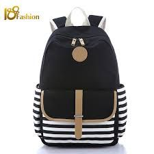 Resultado de imagen para mochilas de moda para adolescentes