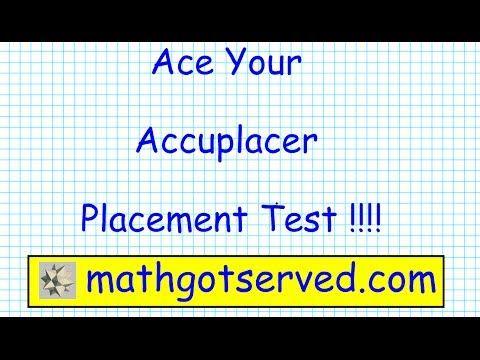 19 best COMPASS Test Study Guide images on Pinterest High schools - fresh blueprint lsat vs testmasters