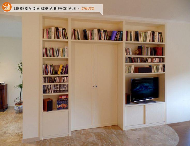 Librerie economiche in legno elegant libreria componibile