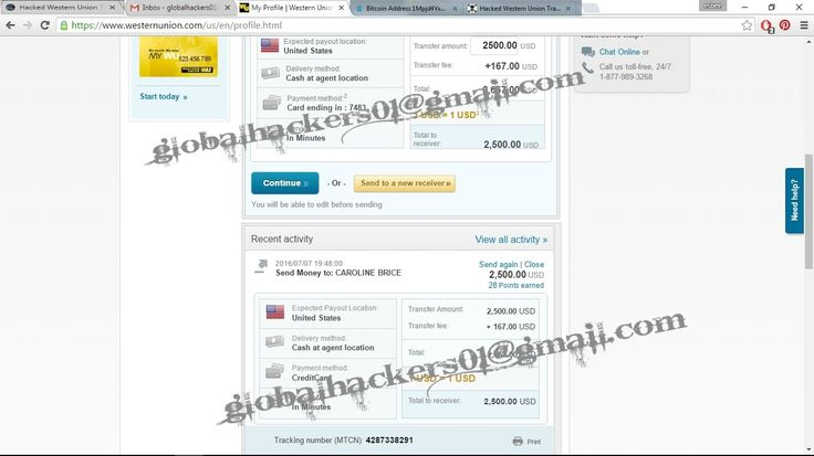 GET HACKED PAYPAL transfer,hacked WESTERN UNION transfer, BANK TRANSFER, MONEYGRAM TRANSFER/LOGINS, CCTOP UP visit www.globalhackers.ru    100% LEGIT HACKED PAYPAL ACCOUNTS/transfers,WESTERN UNION transfers,BANK TRANSFER,MONEYGRAM TRANSFER/LOGINS,CCTOP UP,    >> WWW.globalhackers.ru    **** WE PROVIDE LIVE SCREEN SHARE OR VIDEO PROOF OF ACCOUNTS OR TRANSFERS BEFORE PAYMENT IS MADE!.    ****WE DO NOT SELL ANY FAKE WU BUG SOFTWARE, NO DUMB PAYPAL MONEY ADDERS, NO PAID TO CLICK, FOREX,HYIP…