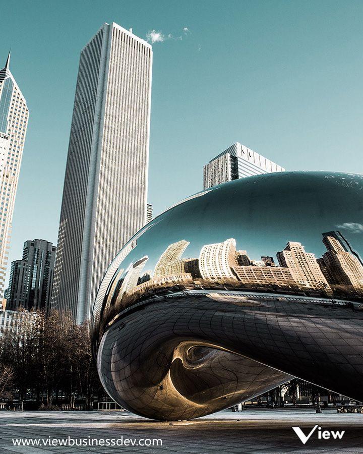 صور خلفيات شاشه جوال 12 Stock Photos Landscape Curbing Best Cities