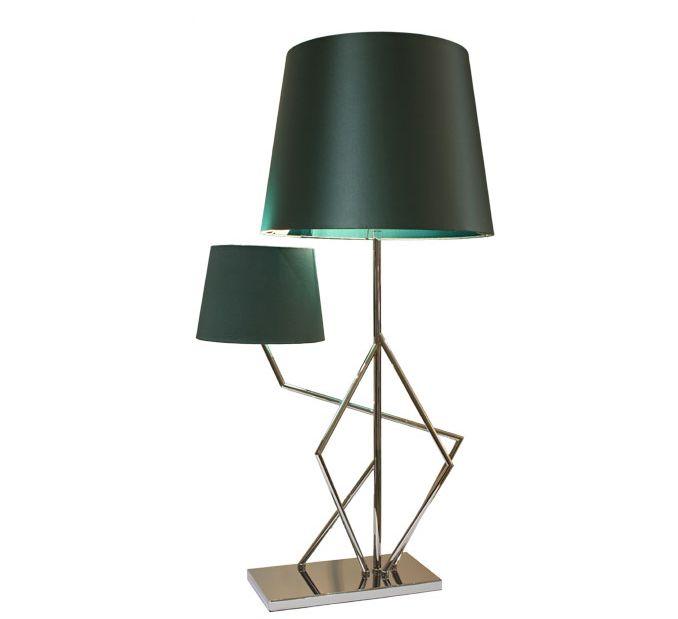 Настольная лампа Abstract | Nicecatch