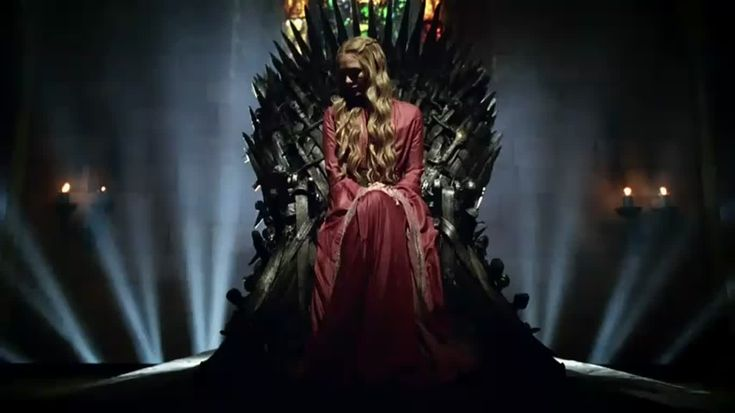 Cersei: Queen, Chairs, Games Of Thrones, Google Search, Irons Thrones, Blog, Game Of Thrones, Cerseilannist, Cersei Lannister