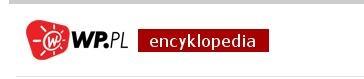 Encyklopedia portalu Wirtualna Polska