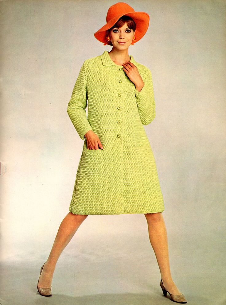965 Best Images About Classy But Sassy 1950 39 S 1960 39 S Fashion On Pinterest Pierre Cardin