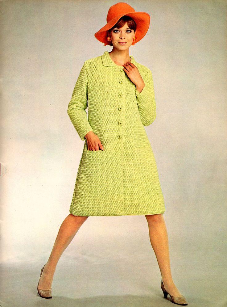 965 best images about quot but sassy quot 1950 s 1960 s