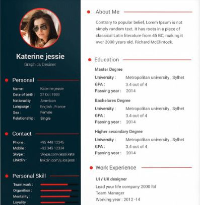 CURRICULUM VITAE   Profile Please send your name and affiliation  a paper title     word maximum   an  abstract      word maximum   keywords  and a very brief curriculum vitae