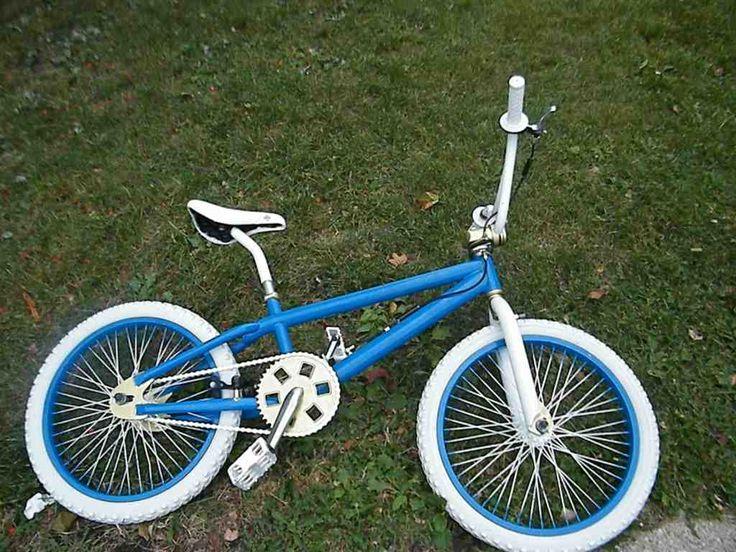 Cheap Pro Bmx Bikes